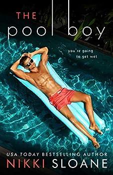 The Pool Boy  Nashville Neighborhood Book 2