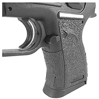 TALON Grips for EAA Witness Compact