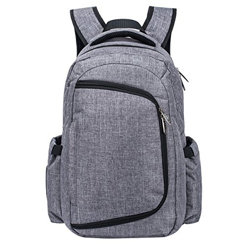 Cateep Baby Diaper Backpack