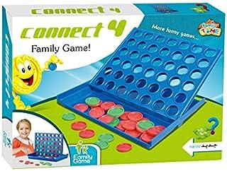 best toy 317991 bingo game