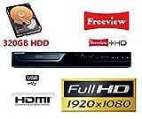 Samsung DVD Home Cinema Devices