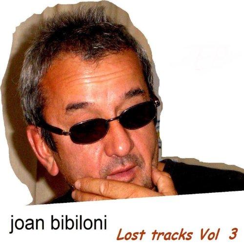 Bibi Blues