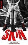44 chapitres, tome 1 : Skin par Easton
