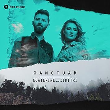 Sanctuar