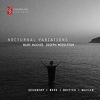 Various: Nocturnal Variations