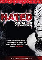 Hated: Special Edition (Spec)