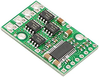 Pololu High-Power Motor Driver 36v9 (Item 756)