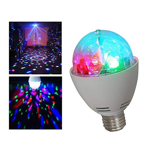 Ibiza Light astro-micro – Ampoule à Effet
