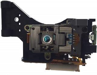 互換品 日立 HOP-1200S DVDピックアップ 光ピックアップ 光学レンズ 交換 修理 HITACHI