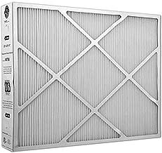 Lennox Y6604- PureAir PCO3-20-16 MERV 16 Filter- 20