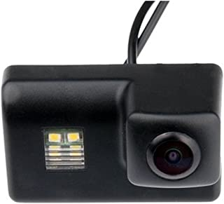 Kunfine HD wireless auto telecamera posteriore per Benz B200/fotocamera telecamera parcheggio fotocamera visione notturna LED impermeabile