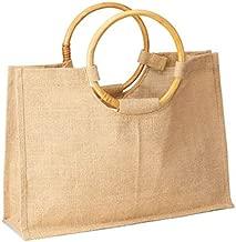 Best burlap bags for sale Reviews