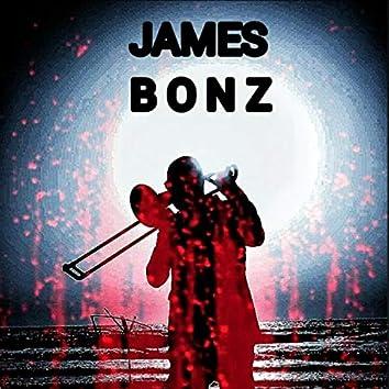 James Bonz
