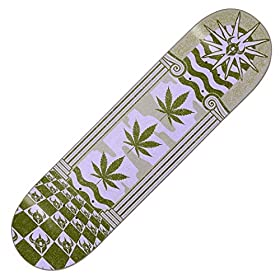 are darkstar skateboards good