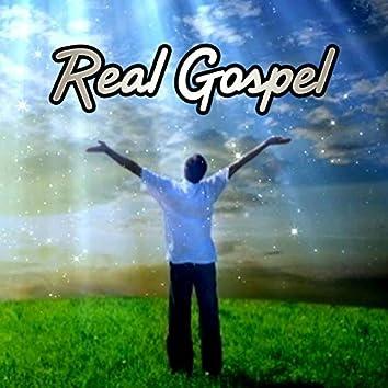 Real Gospel