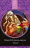 Titanes de la poesía amorosa (Ariel Clásicos Universales)