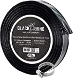 U.S. Pool Supply Black Rhino 1-1/2'...