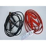BAL ( 大橋産業 ) ブースターケーブル 50A3M 1632