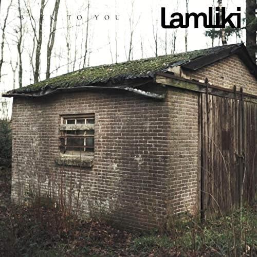 Lamliki