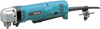 Makita DA3010F/2 240V 10mm Angle Drill