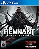 Remnant: From The Ashes - PlayStation 4