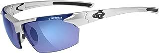 Jet Sunglasses