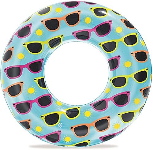Schwimmring, Schwimmschwimmer, Schwimmen...