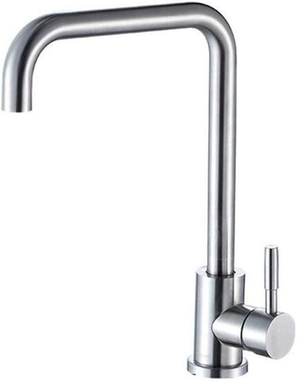 Kitchen Bath Basin Sink Bathroom Taps Kitchen Sink Taps Bathroom Taps Cold and Hot Ctzl7301