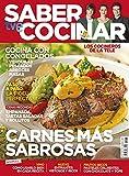 Saber Cocinar #86| May 2021