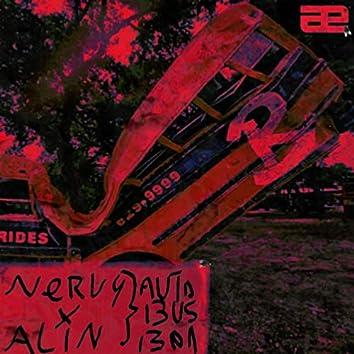 Autobus Boa (feat. Alin)