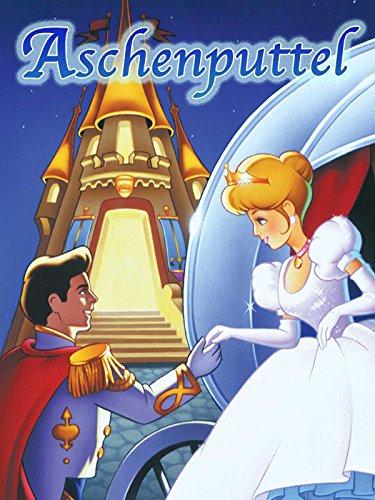Aschenputtel (German Version)