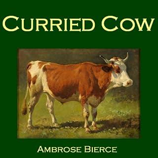 Couverture de Curried Cow
