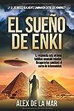 El sueño de Enki: ¿Y si los dioses anunnaki realmente caminaron entre los hombres?