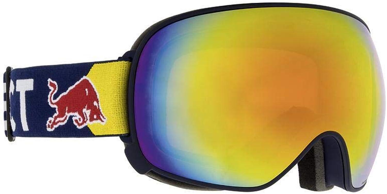 rot Bull Spect Spect Spect Magnetron Skibrille Goggles B01MTTAO3R  Rich-pünktliche Lieferung d44284