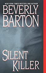 Silent Killer (Griffin Powell Book 10)