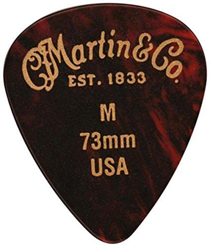 C F Martin 18A0050 Plektrum