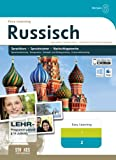 Strokes Easy Learning Russisch 1+2 Version 6.0
