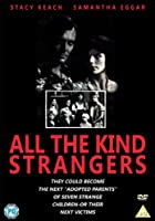 All the Kind Strangers [DVD] [Import]