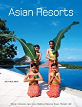 Asian Resorts (English Edition)