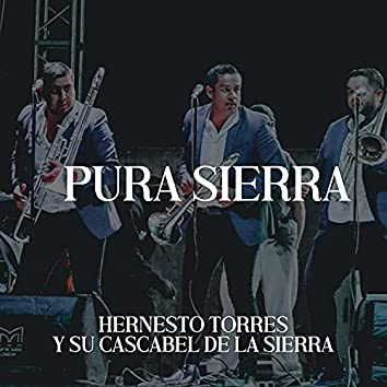 Pura Sierra