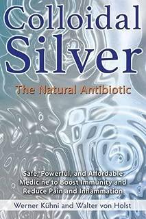 asap silver gel uses