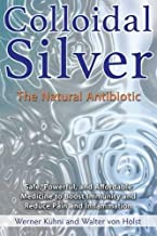 Best top rated colloidal silver Reviews