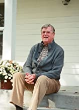 Mountain Memories: An Interview with Earl Hamner, Jr., Creator of The Waltons (feature article)