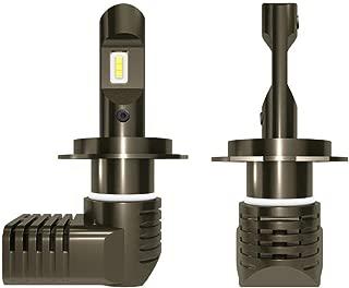 Best lampada xenon h7 8000k Reviews