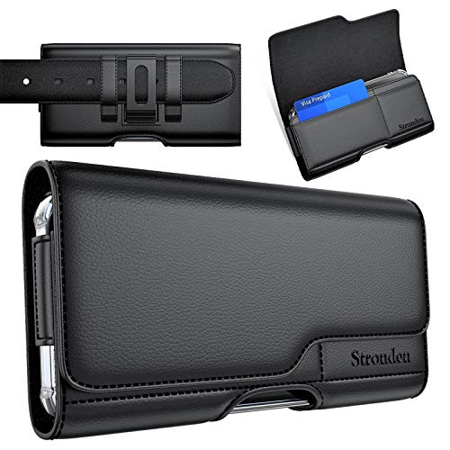 Stronden Holster for iPhone 13 Pro Max, 12 Pro Max, 11 Pro...