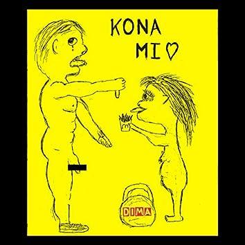 Kona Mi