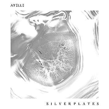 Silverplates
