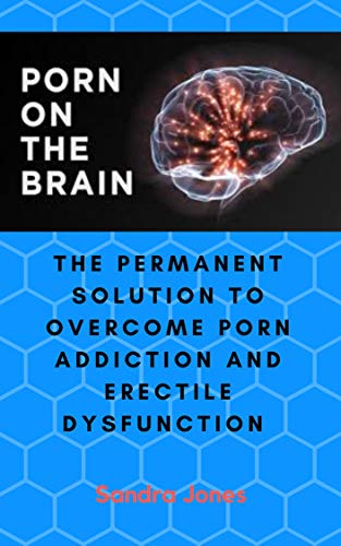 THE TRUTH ABOUT ERECTILE DYSFUNCTION (English Edition)