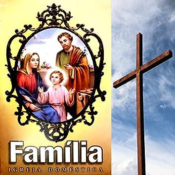 Família Igreja Doméstica