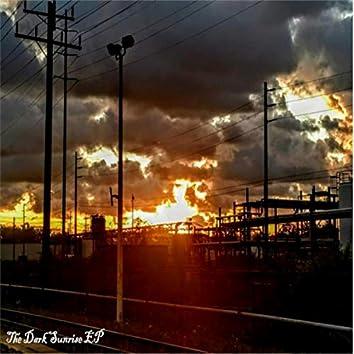 The Dark Sunrise EP